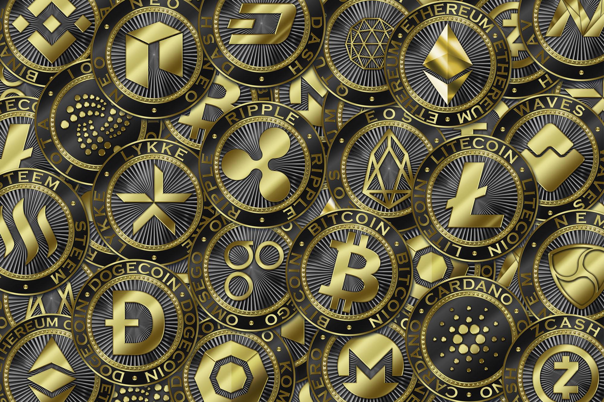 Netricoin-setti, eli Stellar ja Bitcoin Cash yhdessä?