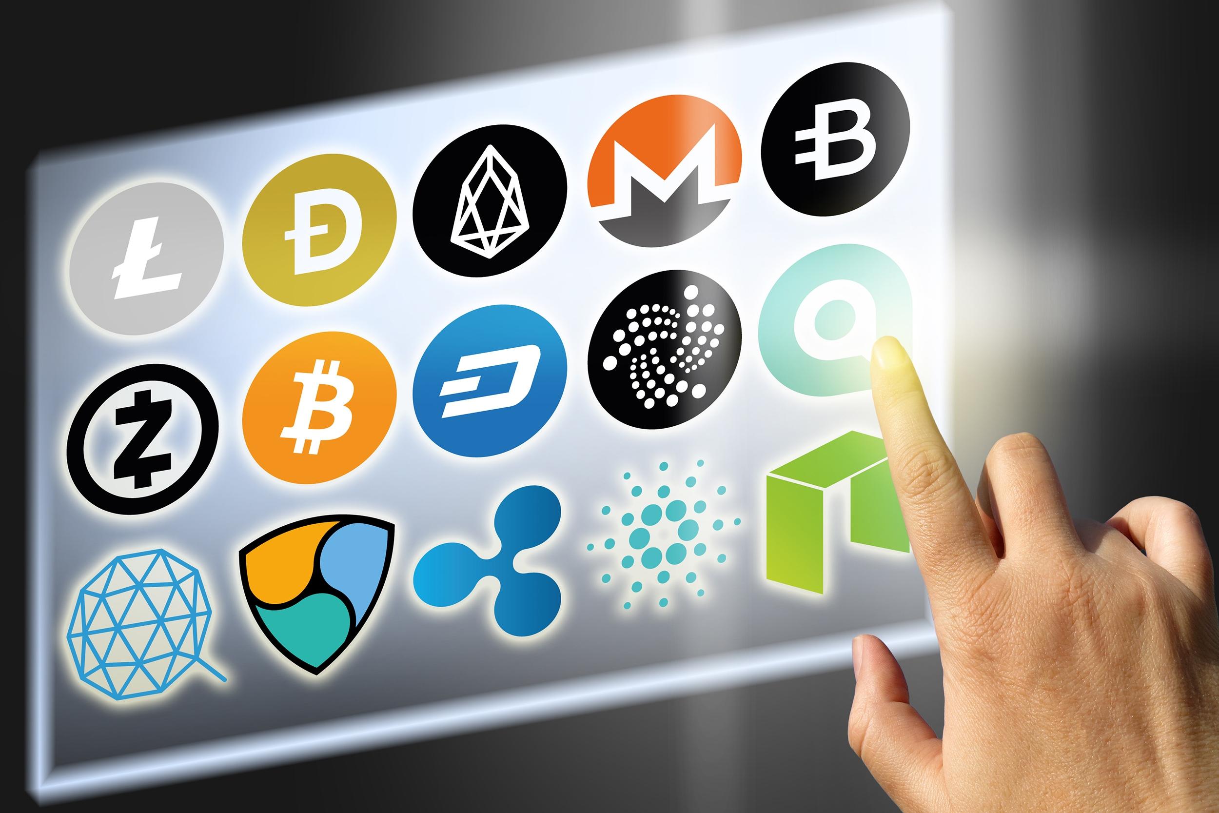 Netricoin készlet, azaz a Stellar és a Bitcoin Cash egyben?
