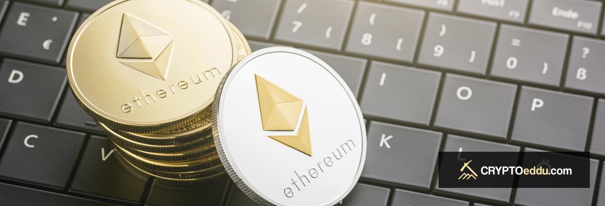Svjesno ulaganje – Cryptoeddu platforma